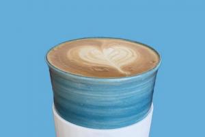 Merlo Coffee – Win a $250 Merlo Gift Card