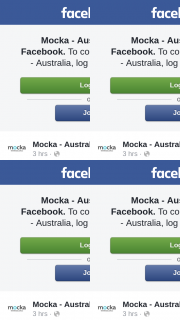 Mocka Australia – Win Your Favourite Mocka Product From Our New Sale