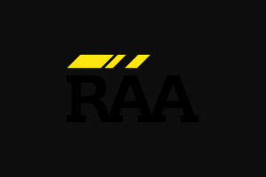 RAA – and Their Guests Entertained