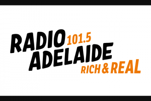 Radio Adelaide – Win Ticket to Adelaide Comedy Podcast Live