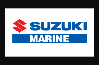 Suzuki Marine- Service your ouTBoard before 31 March 2019 to – Win a Fantastic 4-day Hamilton Island Getaway for 4 People (2 Adults and 2 Children) Including Flights (prize valued at $6,500)