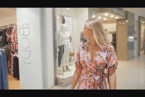The Myer Centre Brisbane – Win a $500 The Myer Centre Voucher to Spend on Bae cough Yourself
