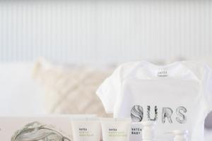 VATEA – Win a Vatea Baby Dream Box (prize valued at $85)