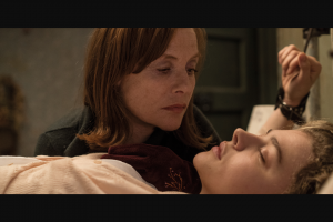 Weekend Edition – Win a Double Pass to Our Special Screening of Greta on Tuesday February 26 at 630 Pm at Event Cinemas Pacific Fair