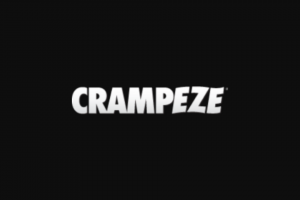 Win a Cruise for 2 Around New Zealand With Crampeze