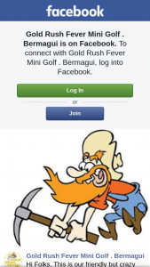 Win $150.00 Voucher for The Brewery & Mini Golf Bermagui