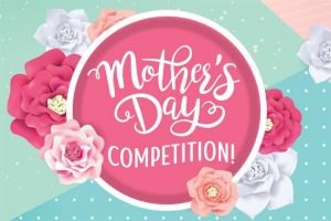 Ashmore Palms Holiday Village – Mother's Day – Win a 4-night family holiday at Ashmore Palms for mum