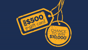 CUA Health – Switching to CUA Health Insurance to Win $10,000 cash