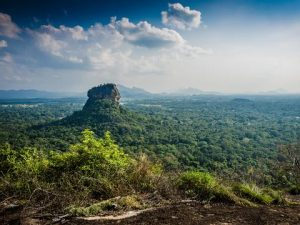 International Traveller – Win a Colombo, Caves & Kandy Tour for 2 to Sri Lanka (flights included) valued at up to $7,600