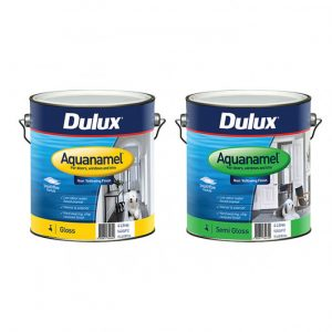 Mind Food – Win 1 of 5 Dulux vouchers valued at $50 each