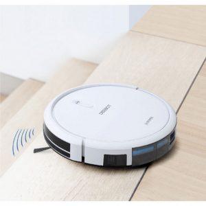 Mind Food – Win a Deebot N79T Robotic cleaner valued at $299