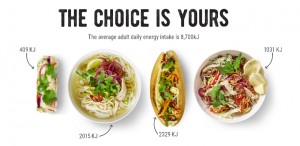 Rolld – The Choice is Yours – Win a free gym membership of your choice valued at $1,000