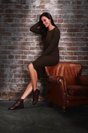 Sandler – Winter Giveaway – Win 1 of 3 free pairs of Shoes