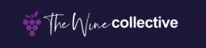 The Wine Collective – Win 1 of 50 FREE freights for the rest of your life (total prize value is up to $9,500)