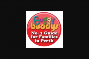BuggyBuddys – Win 1 of 10 Family Passes to Shazam