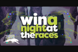 Chillifm -TAS – Win Double Pass to Fighting With My Family/listen to Or Online (prize valued at $43)