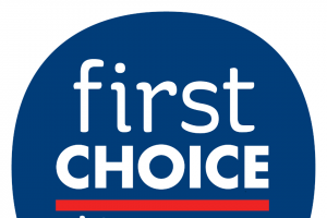 First Choice Liquor – Competition (prize valued at $1,000)