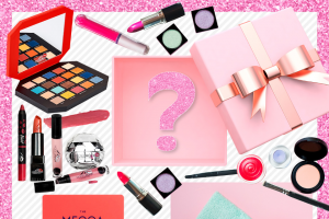 GF Autumn 2019 beauty giveaway – Win a $500 Model Rock Voucher (prize valued at $5,000)