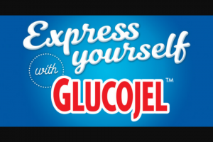 Glucojel – Win $20000 Cash Or $100 Eftpos Cards (prize valued at $29,200)