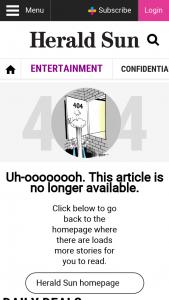 Herald Sun – Win-A-Double-Pass/news-Story/0ccce7c3ee8267aa867b4b47ff99729d