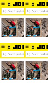 JB HiFi – Win a $500 North Face Voucher (prize valued at $500)