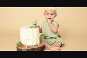 Kids in The City – Kids on the Coast – a Similar Cake to One Lucky Reader for Their Next Celebration