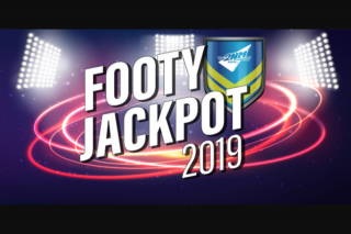 2nm Hunter Valley – Win The Cash Jackpot Just for Correctly Picking The Score (prize valued at $500)
