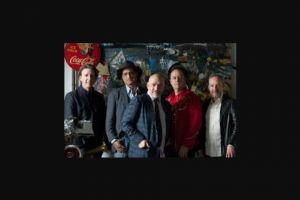 2nurfm – Win Ticket to See The Black Sorrows Belmont 16's/listen/guess on Closing Date