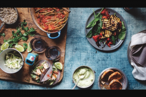 SBS Food – Win One of Three Copies of The Book (prize valued at $120)
