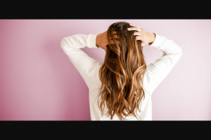 Style magazines – Win a Fabulous Hair Makeover From Blow Dry Bar