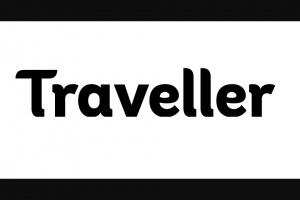 Traveller – Win an Exciting Journey Exploring Vietnam and Cambodia In-Depth and In Style on a Luxurious 13 Day All-Inclusive Scenic 'treasures of The Mekong' River Cruise and Tour Valued at Nearly $20000. (prize valued at $20,000)