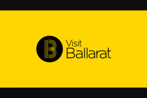 Visit Ballarat – Win 1 of 2 Double Passes to The Pyrenees Unearthed Wine and Food Festival