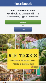 Win a Double Pass to The Melbourne International Flower & Garden Show 2019….