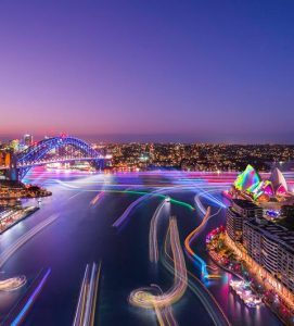 Expedia – Win a trip for 2 to Vivid Sydney valued at $2,500 AUD.jpg