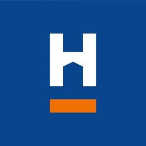 Home Consortium – Win a $250 voucher