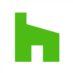 Houzz Australia – Win an Apple Watch Series 3 38mm valued at $399 AUD