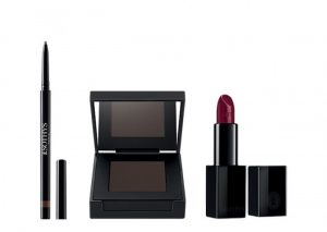 Mind Food – Win 1 of 3 Sothys Paris Autumn Winter makeup sets