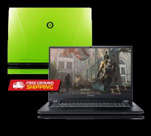 Origin PC – Win a PC EVO16-S valued at $2,004