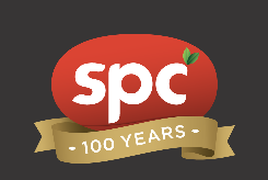 SPC – Win a $10,000 cash prize OR 1 of 5 weekly gift cards
