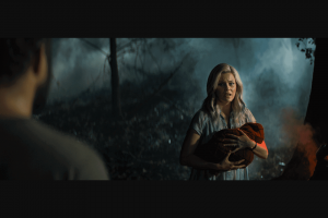 Access Reel – to See BrighTBurn When It Opens In Cinemas May 23
