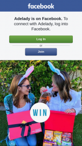 Adelady – Win 2 X Huuuuge Easter Packs Thanks to Fruchocs (prize valued at $200)