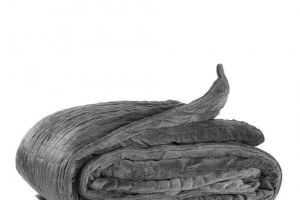 Calming Blankets – Win 1 of 3 Bundles Valued at Over $400… (prize valued at $1,200)