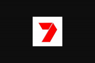 Channel 7 Qld – Win a Mkr Showbag (prize valued at $100)