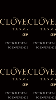 Clover Hill Wines – 'win a Dinner By Ben Milbourne' Competition Will Be to The Internal Clover Hill Database (prize valued at $1,100)