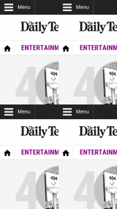 Daily Telegraph – Win-A-Free-Copy-Of-The-Book/news-Story/891c2b85a09f886f24715b6b54cc73b4?nk=d950f1a2697fb506d2e999f38d69