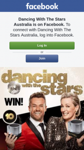 Dancing With The Stars – Win Yourself 1 of 50 Bluetooth Speakers for All Your Dance Party Dreams