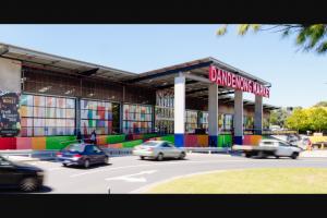 Dandenog Market – Begins 7am Monday 1 April 2019 (aest) and (prize valued at $820)
