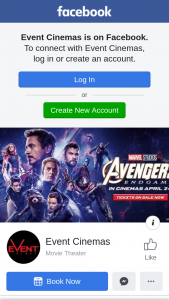 Event Cinemas Five Days of Avengers Endgame giveaways – a Stack of Prizes for Those That Have Pre-Purchased Their Tickets