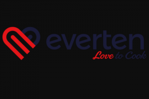 Everten – Win a Le Creuset Mothers Day Kitchen Makeover Prize Pack