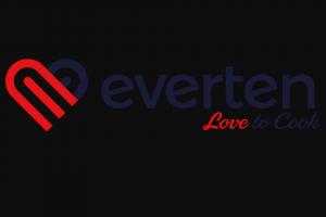 Everten – Win a Maxwell & Williams Tea Collection Gift Set
